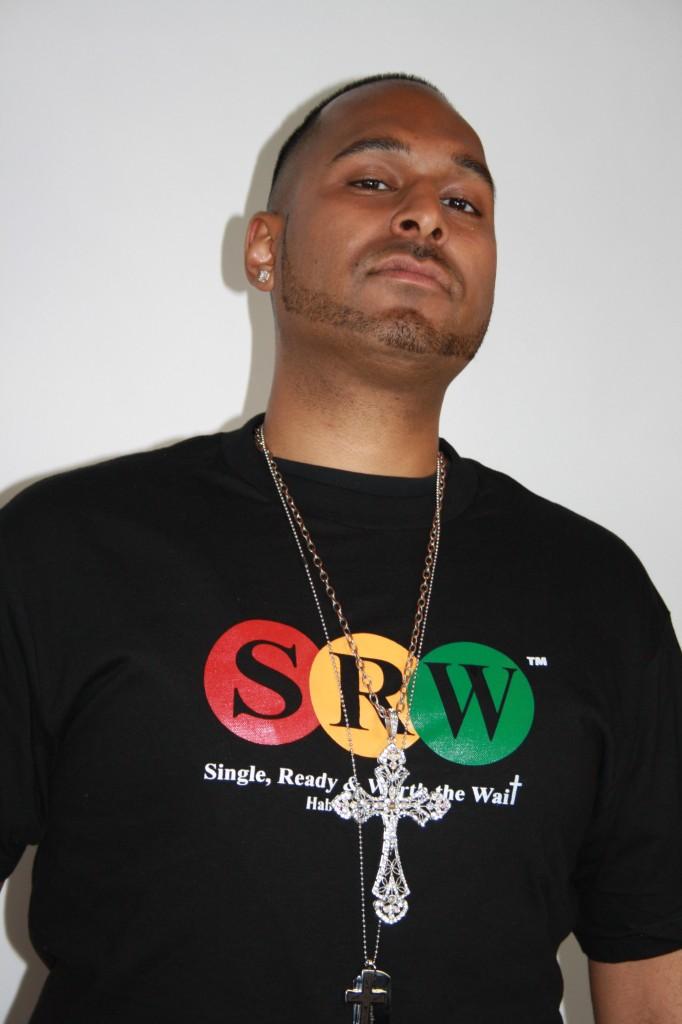 SRW photoshoot 111