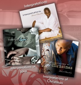 interpretation series