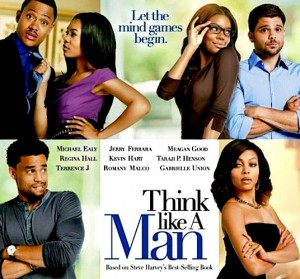 think_like_a_man_movie_2