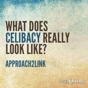 celibacy